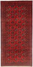 Turkaman matta 95x195 Persisk Matta
