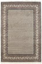 Mir Indisk matta 123x184 Orientalisk Matta