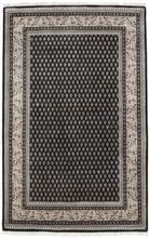 Mir Indisk matta 119x185 Orientalisk Matta
