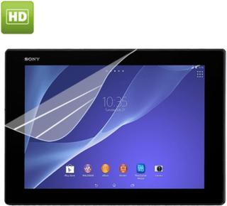 Displayskydd för sony xperia z2 tablet 10.1