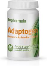Topformula | Adaptogen