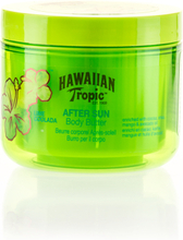 Hawaiian Tropic | After Sun Body Butter Lime Colada