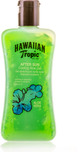 Hawaiian Tropic | After Sun Cooling Aloe Gel