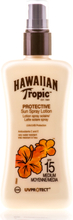Hawaiian Tropic | Satin Protection Sun Spray Lotion SPF 15