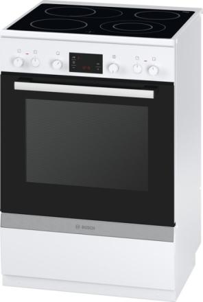 Bosch HCA744221U