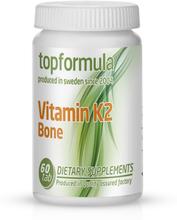 Topformula | Vitamin K2