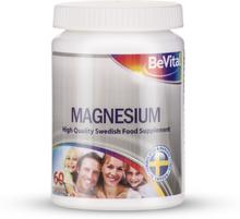 BeVital   Magnesium