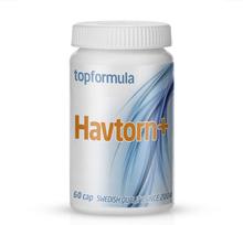 Topformula | Havtorn +
