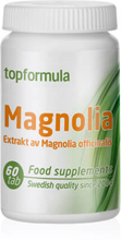 Topformula | Magnolia