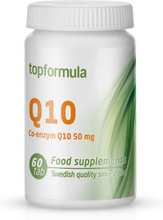 Topformula   Q10