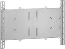 FAU3150 si - Wall mount silver for audio/video FAU 3150 si
