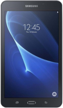 "Galaxy Tab A (2016) 10.1"" 32GB - Black"