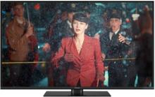 """55"""" TV TX 55FX550E - LED - 4K -"""