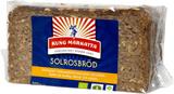 Solrosbröd 500g - 48% rabatt