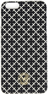 By Malene Birger - Pamsy6 PLUS - iPhone 6 Plus cover - Black - One Size
