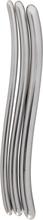 You2Toys: Steel Dilator Set, 3-pack