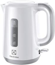 Electrolux EEWA3330. 2 stk. på lager