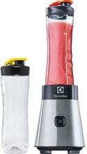 Electrolux ESB2500 Sportsblend