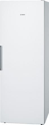 Bosch GSN58AW41. 8 stk. på lager