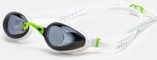 Comb 100 Swim Goggles