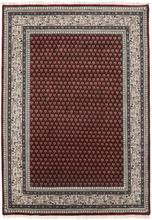 Mir Indisk matta 125x180 Orientalisk Matta