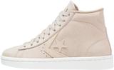 Converse PL 76 Höga sneakers vintage khaki/egret