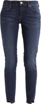 True Religion HALLE BROKEN Jeans slim fit blue