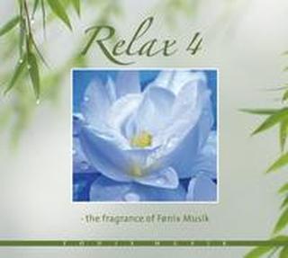 Fønix Musik RELAX 4