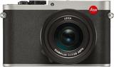 Leica Q (116) Titan, Leica