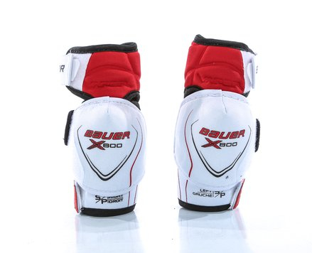 Vapor X800 Elbow Pad - JR