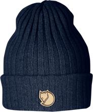 Fjällräven Byron Hat Herre luer Blå OneSize