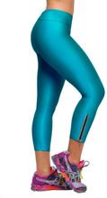 T2411-2 Fashion Leggings