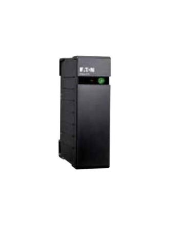 Ellipse ECO 800 USB DIN - UPS - 500 Watt