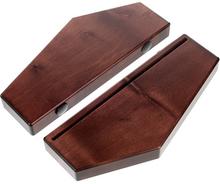 Vermona DRM 1 Wood Sides