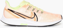 Nike Air Zoom Pegasus 36 PRM R