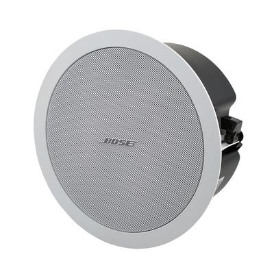 Bose FreeSpace DS 40F W