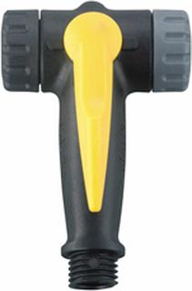 Topeak Twinhead pumphuvud till Max II och HP