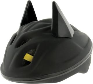 Batman cykelhjelm 3D