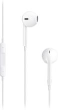 Apple EarPods In-Ear Headset