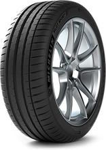Michelin Pilot Sport 4 225/40R18 92Y XL