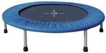 Garlando Fit & Balance Trampolin - 97 cm