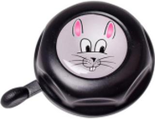 Cube RFR Bunny Ringklocka svart 2019 Ringklockor