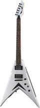 Dean Guitars Dave Mustaine VMNTX MSL