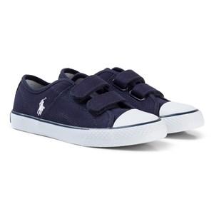 Ralph Lauren Ralph Lauren Kids, Sneakers, Dyland EZ, 33 EU