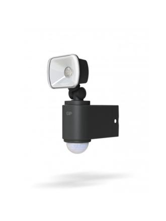 SafeGuard RF1.1 Cordless 3XAA LED