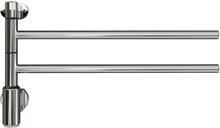 Pax Handdukstork Flex I-330-Nej