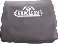 Napoleon Överdrag PRO665
