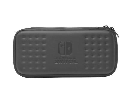 Tough Pouch For Nintendo Swtich