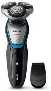 Philips Philips Barbermaskin S5400 Philips