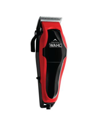Hiustenleikkuukone 79900-2116 Clip n' Trim - Red